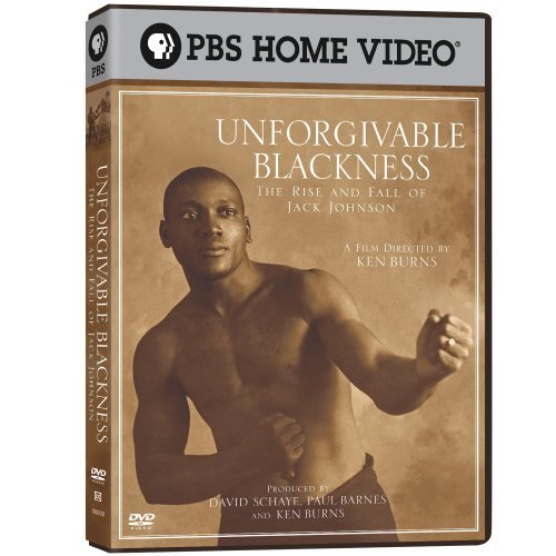 unforgivable-blackness-rise-unforgivable-blackness-rise-clr-bw-ws-nr-2-dvd