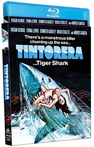 tintorera-tiger-shark-1977-tintorera-tiger-shark-1977