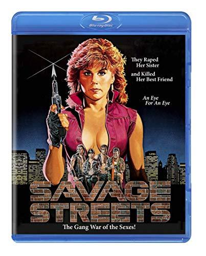 savage-streets-1984-savage-streets-1984