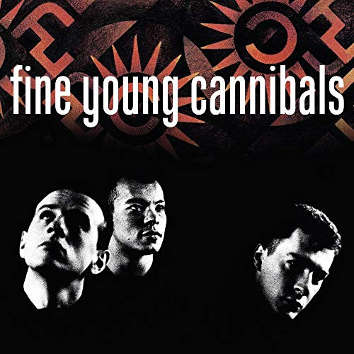 fine-young-cannibals-fine-young-cannibals-red-vinyl-remastered