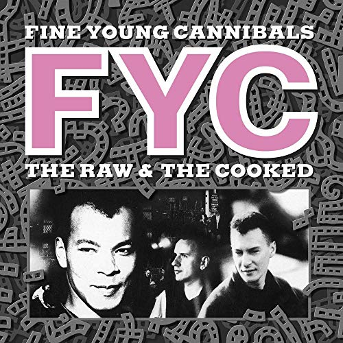 fine-young-cannibals-the-raw-the-cooked-red-white-vinyl-remastered