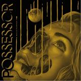 Jim Williams Possessor Amped Non Exclusive
