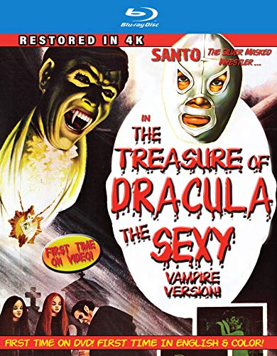 santo-in-the-treasure-of-dracula-the-sexy-vampire-version-4k-restoration-in-color