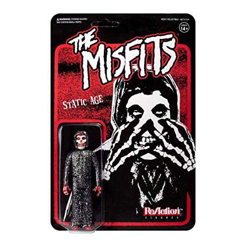 misfits-static-age-reaction-figure