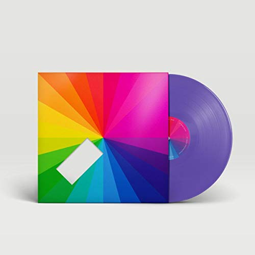 jamie-xx-in-colour-indie-exclusive-randomized-color-vinyl-color-vinyl