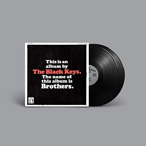 the-black-keys-brothers-deluxe-remastered-anniversary-edition-2-lp
