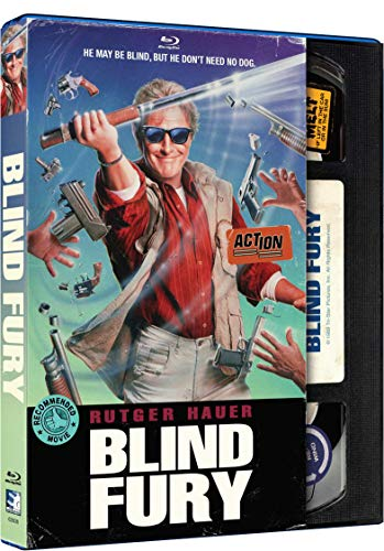 blind-fury-blind-fury