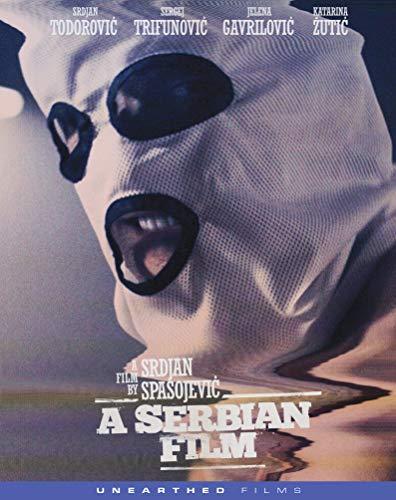 serbian-film-serbian-film