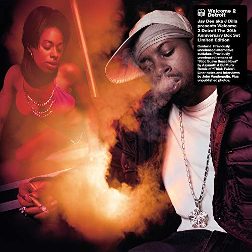 jay-dee-aka-j-dilla-welcome-2-detroit-the-20th-anniversary-edition-12-x-7