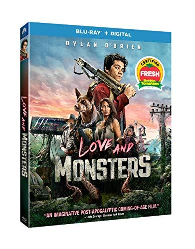 love-monsters-obrien-henwick-rooker-blu-ray-dc-pg13