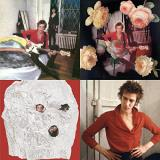 Richard Hell & The Voidoids Destiny Street Complete 2 CD