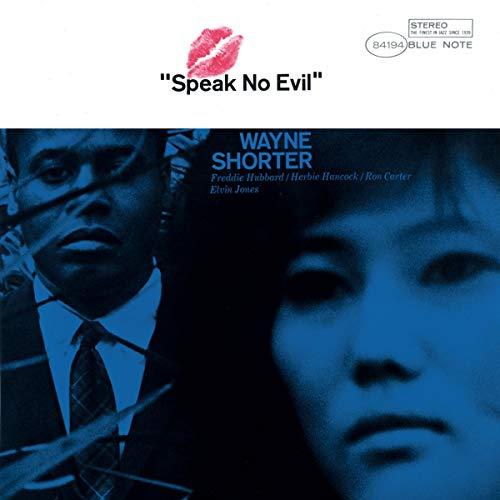 wayne-shorter-speak-no-evil-blue-note-classic-vinyl-series-lp