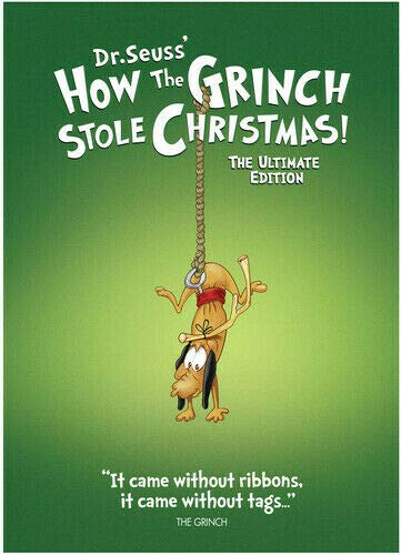 how-the-grinch-stole-christmas-how-the-grinch-stole-christmas-dvd
