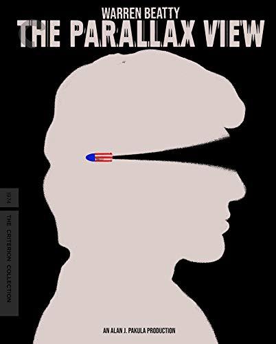 parallax-view-parallax-view