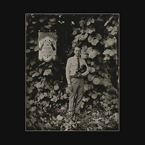 childers-tyler-long-violent-history-140g-vinyl