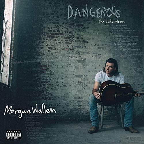 morgan-wallen-dangerous-the-double-album-3-lp