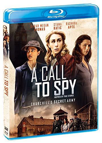 call-to-spy-call-to-spy