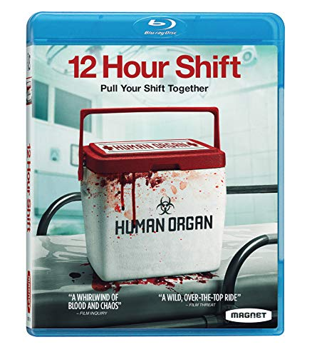 12-hour-shift-12-hour-shift