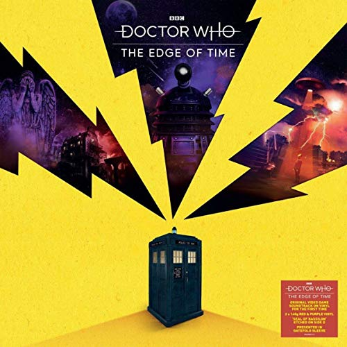 doctor-who-edge-of-time-ost