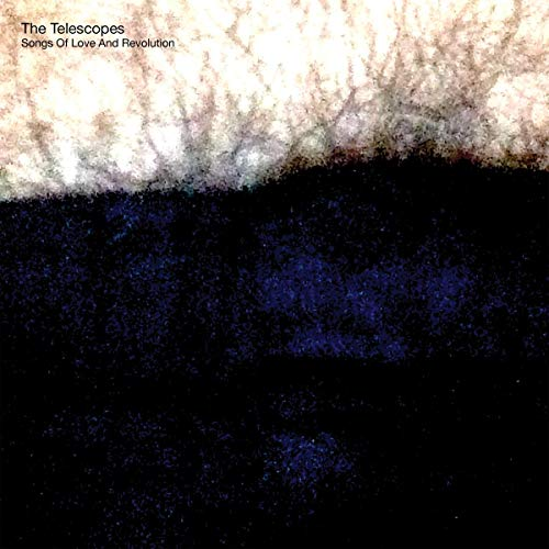the-telescopes-song-of-love-revolution