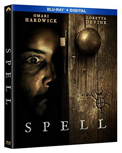 spell-spell