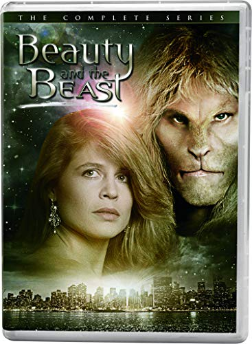 beauty-the-beast-complete-s-beauty-the-beast-complete-s