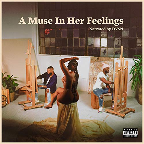 dvsn-muse-in-her-feelings