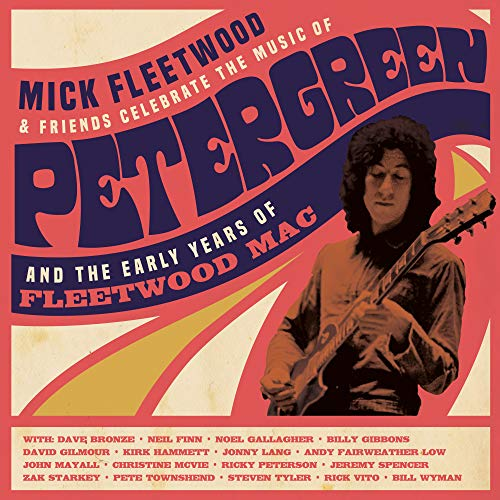 fleetwood-mick-friends-celebrate-the-music-of-peter-green-and-the-early-years-of-fleetwood-mac