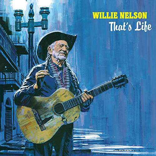 nelson-willie-thats-life