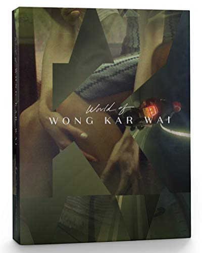 world-of-wong-kar-wai-criterion-collection-blu-ray-7-discs