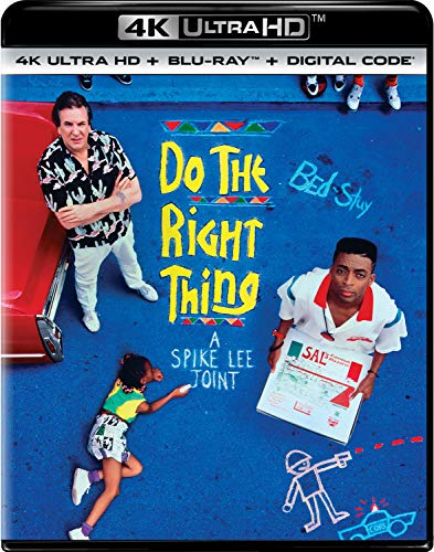 do-the-right-thing-lee-aiello-davis-dee-4kuhd-r