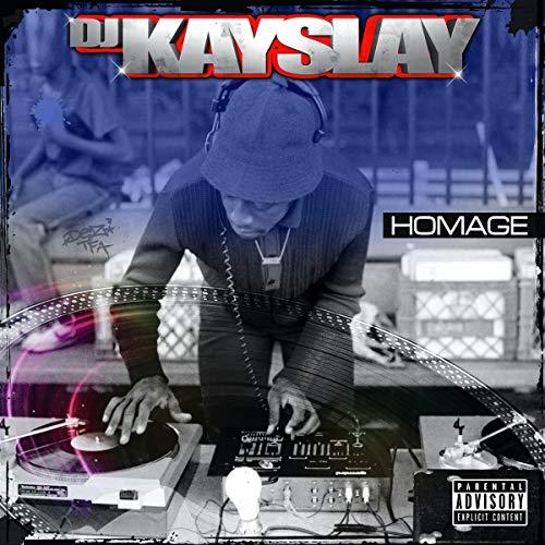 dj-kay-slay-homage-explicit-version-amped-exclusive