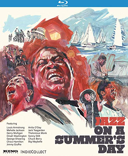 jazz-on-a-summers-day-1959-jazz-on-a-summers-day-1959