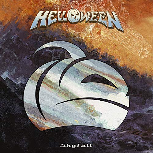 helloween-skyfall-amped-exclusive