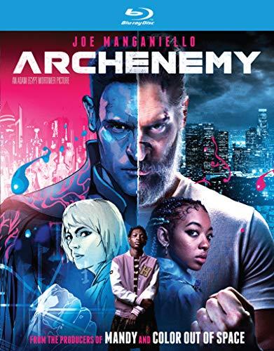 archenemy-archenemy