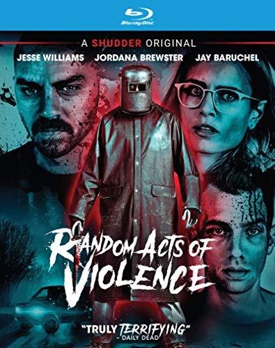 random-acts-of-violence-random-acts-of-violence