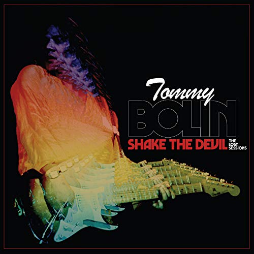 tommy-bolin-shake-the-devil-the-lost-ses-amped-exclusive
