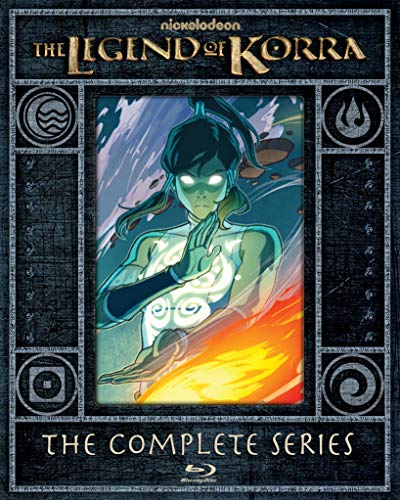 legend-of-korra-the-complete-series-steelbook-blu-ray-limited-edition