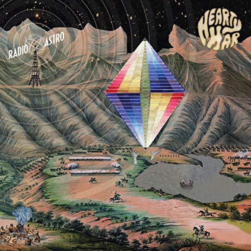 hearty-har-radio-astro