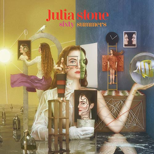 julia-stone-sixty-summers