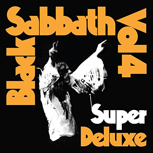 black-sabbath-vol-4-super-deluxe-edition