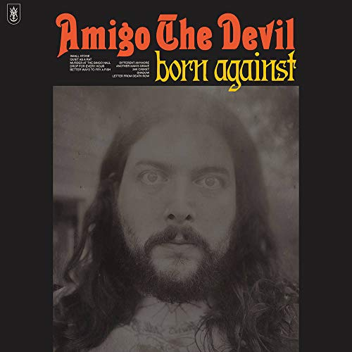 amigo-the-devil-born-against