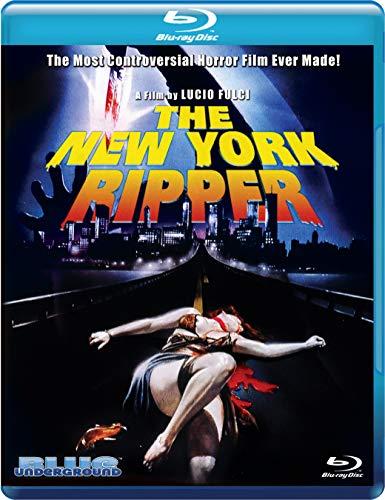 new-york-ripper-new-york-ripper
