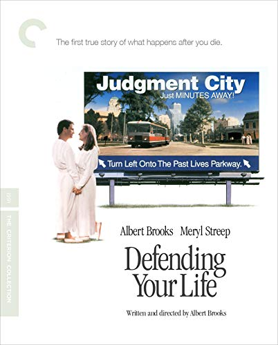 defending-your-life-defending-your-life