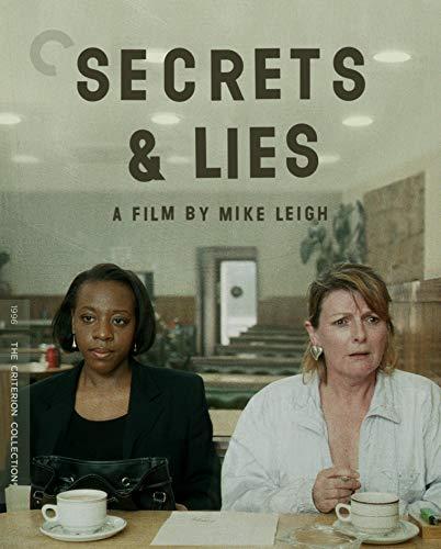 secrets-lies-secrets-lies