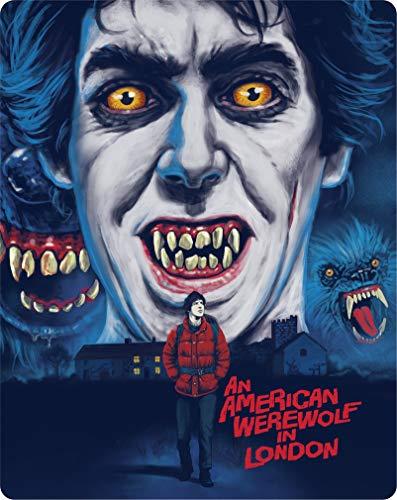 an-american-werewolf-in-london-an-american-werewolf-in-london