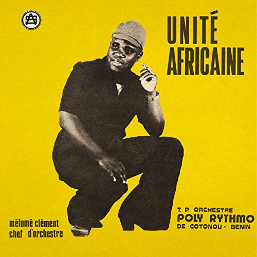 tp-orchestre-poly-rythmo-de-unite-africaine-amped-exclusive