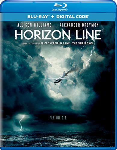 horizon-line-williams-dreymon-blu-ray-dc-pg13