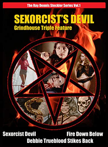 sexorcists-devil-grindhouse-sexorcists-devil-grindhouse