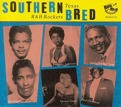 southern-bred-volume-12